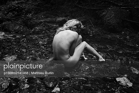 p1568m2141468 by Matthieu Burlin