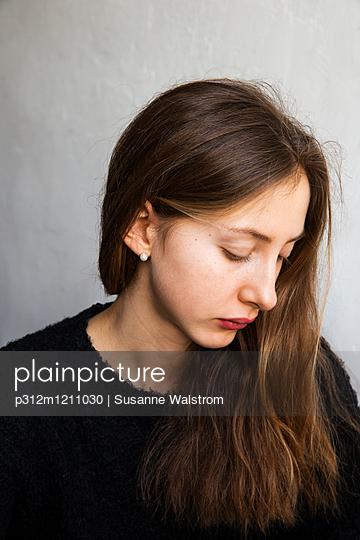 p312m1211030 von Susanne Walstrom