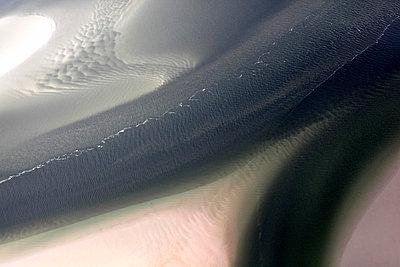 Meeresstrom - p1258m1067940 von Peter Hamel