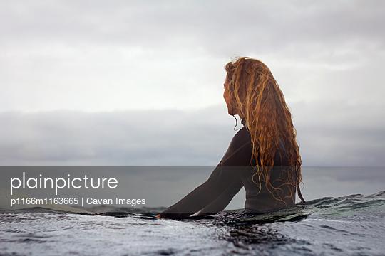 p1166m1163665 von Cavan Images