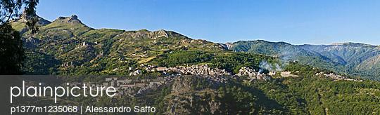 p1377m1235068 von Alessandro Saffo