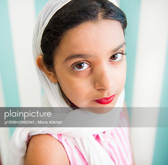 p1508m2082343 by Mona Alikhah