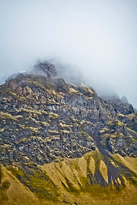 Rock face - p916m1532062 by the Glint