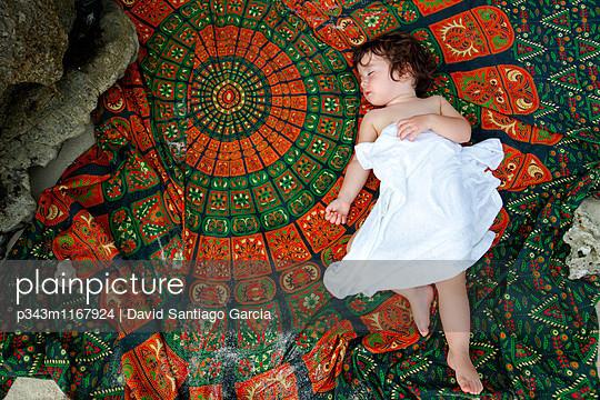 p343m1167924 von David Santiago Garcia
