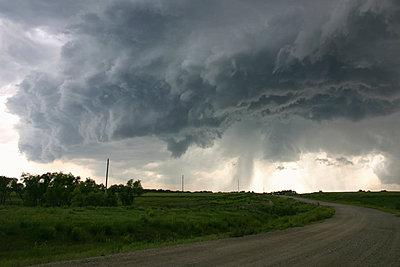 p429m935298 von Jason Persoff Stormdoctor