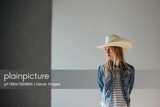 p1166m1524824 von Cavan Images