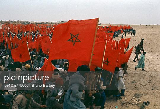 p912m775608 von Bruno Barbey