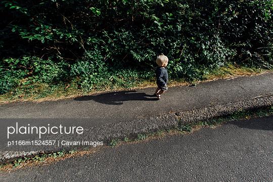 p1166m1524557 von Cavan Images