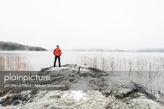 p312m1470514 von Mikael Svensson