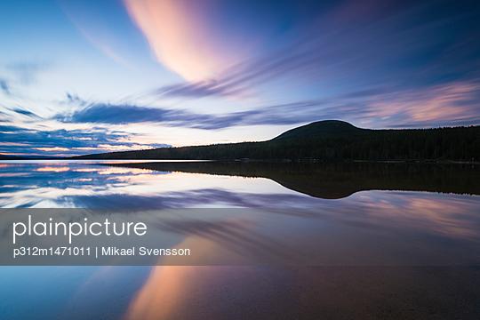 p312m1471011 von Mikael Svensson