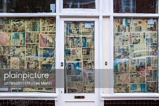 p378m2011176 von Lee Martin