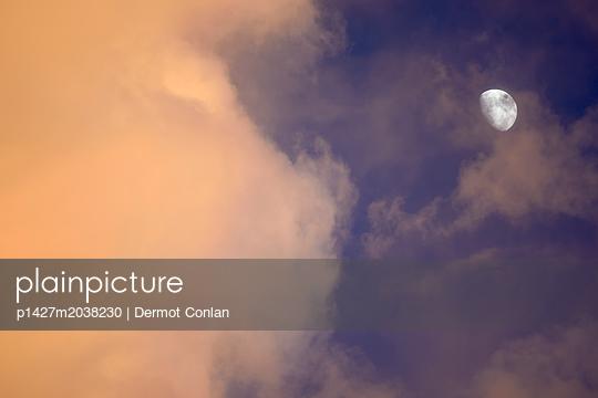 p1427m2038230 von Dermot Conlan