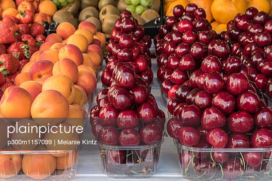 p300m1157099 von Melanie Kintz