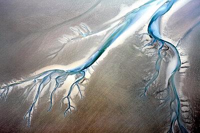 East Frisian Islands - p1258m1067929 by Peter Hamel