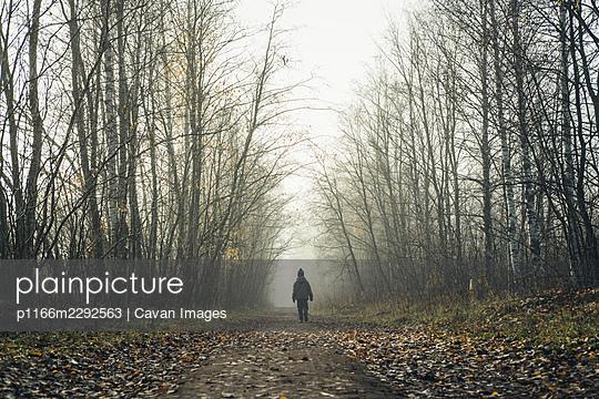 p1166m2292563 von Cavan Images
