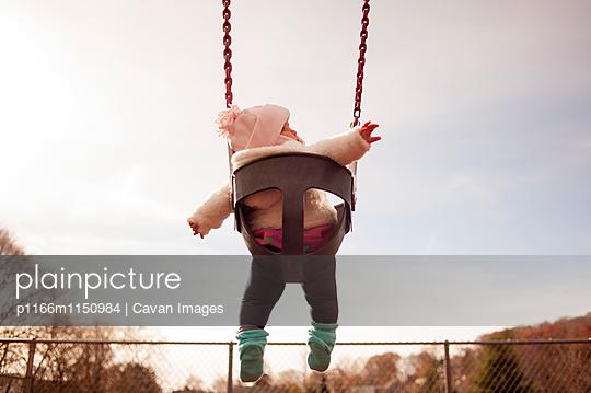 p1166m1150984 von Cavan Images