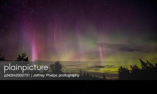 p343m2002731 von Jeffrey Phelps photography