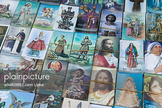 Roman Catholic postcards for sale