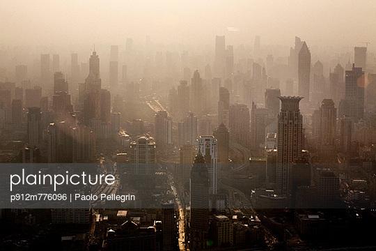 p912m776096 von Paolo Pellegrin
