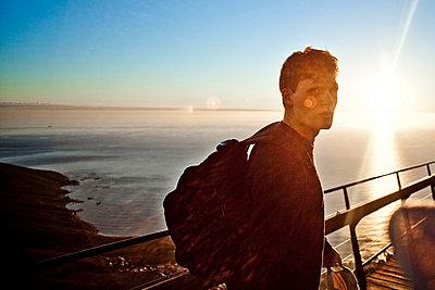 Cape Town - p075m1025594 by Lukasz Chrobok
