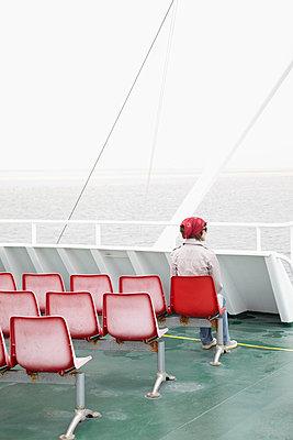 Schiffsreise - p4641787 von Elektrons 08