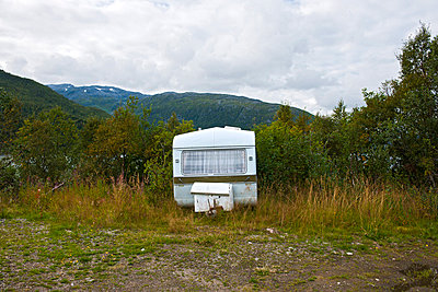 p816m745560 von Bjørn Jørgensen