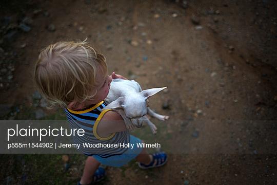 p555m1544902 von Jeremy Woodhouse/Holly Wilmeth