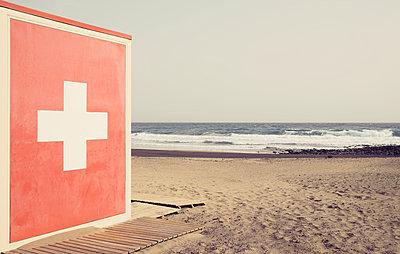 Playa Blanca, Fuerteventura - p1162m973185 by Ralf Wilken