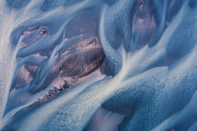 Overfloating land - p1585m2285298 by Jan Erik Waider