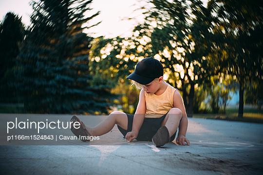 p1166m1524843 von Cavan Images