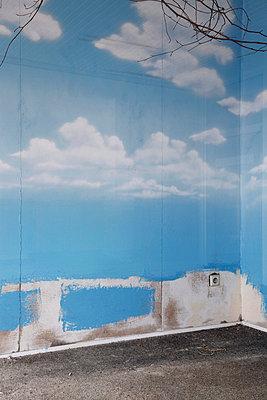 Schaufenster-Deko - p2370787 von Thordis Rüggeberg