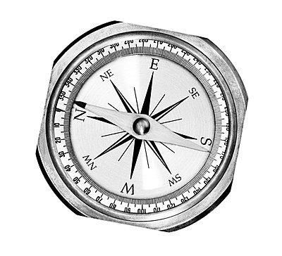 Compass - p2689954 by Thomas Balzer
