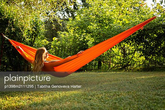 p1398m2111295 by Tabitha Genoveva Harter