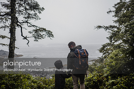 p924m2018498 von Kymberlie Dozois Photography