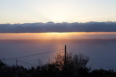 sunset - p1095m2090137 by nika