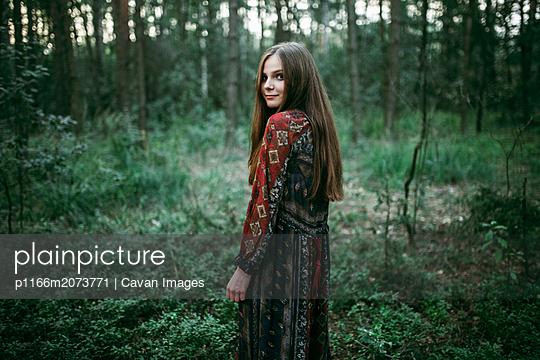 p1166m2073771 von Cavan Images