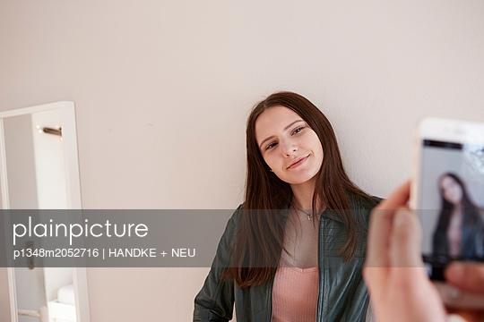 p1348m2052716 by HANDKE + NEU