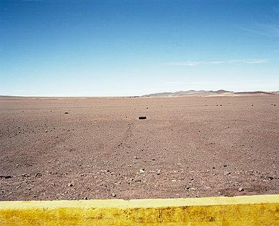 Durch die Atacama - p1083m1215207 von Alain Greloud