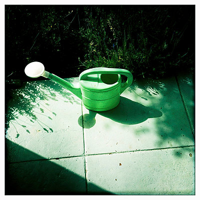 Watering can - p5863726 by Kniel Synnatzschke