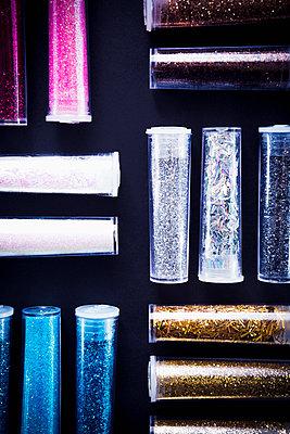 Glitzer - p1149m2004967 von Yvonne Röder