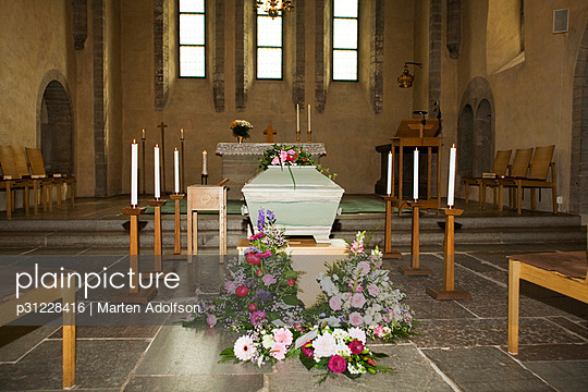 p31228416 von Marten Adolfson