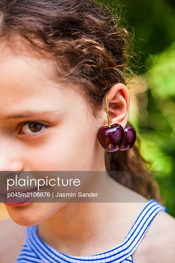 p045m2108876 by Jasmin Sander