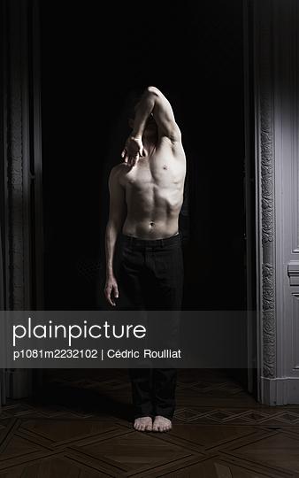p1081m2232102 by Cédric Roulliat