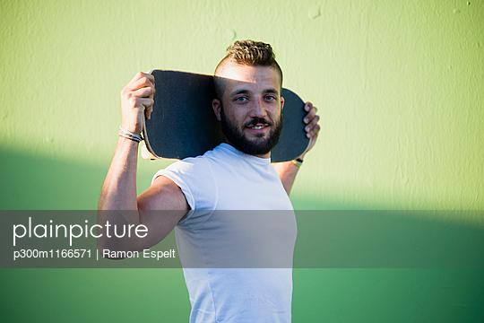 p300m1166571 von Ramon Espelt