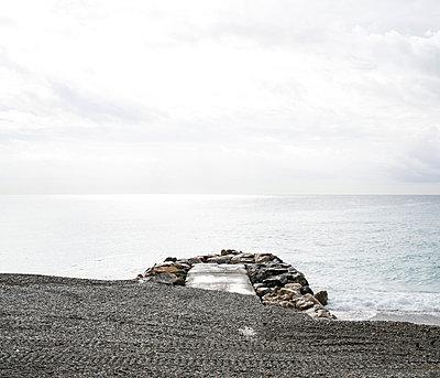 Côte d'Azur - p1113m959680 by Colas Declercq