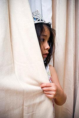 Verstecken - p5350221 von Michelle Gibson