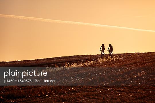 p1460m1540573 von Ben Herndon