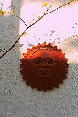 Sun  - p1063m1115764 by Ekaterina Vasilyeva
