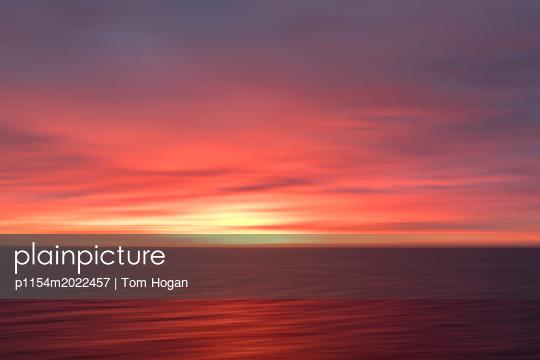 p1154m2022457 von Tom Hogan
