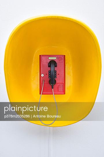 p378m2035286 von Antoine Boureau